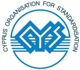 National Annexes for Eurocodes