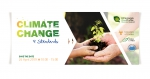 Climate change & standards - SAVE-the-DATE